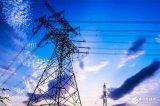 波罗的海2025年将其电网连接到欧盟电网,为打破...