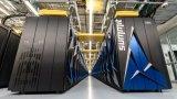 美国重夺超算霸主,GPU提供56%的总算力
