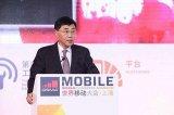 """未来已来传统运营商的""""十字路口"""",中国运营商们的数字宏图"""