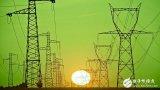 宁波电网最高负荷创年内新高达到1178.27万千...