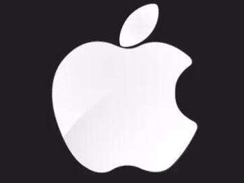 苹果将在下半年推廉价版平板电脑、笔记本及新款Ap...