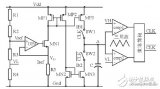 基于电流模式D类功放振荡器设计