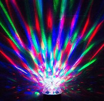 第二代Mini LED箱体预计将于明年第1季量产