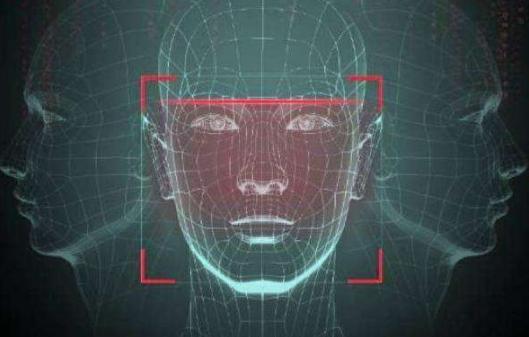 人脸识别辅助系统使安检更加便捷