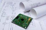 详细了解一下Allegro原理图设计工具SDA 的十大主要功能和改变