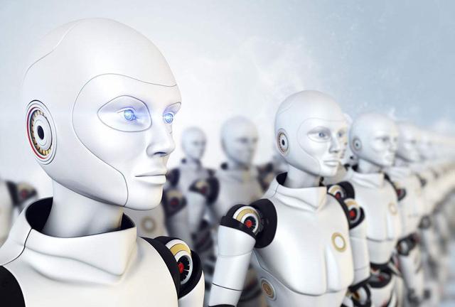 """电销机器人不够""""聪明""""?可能是这三个原因,不可不知!"""