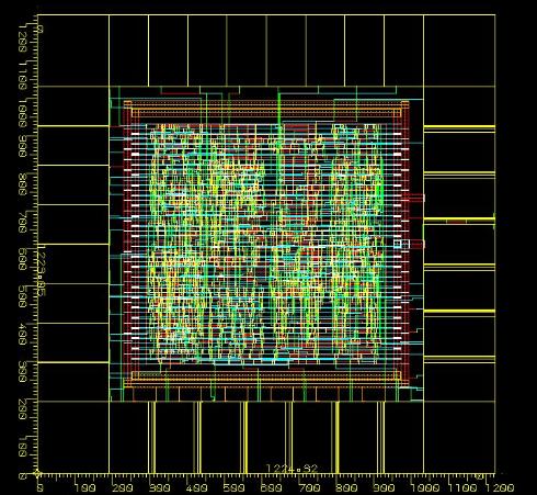 如何学好模拟电路设计