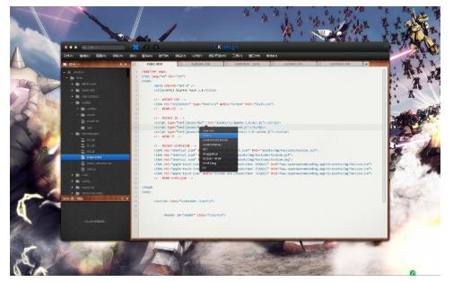 MPLAB C18编译器到MPLAB XC8 C编译器的移植过程详细中文资料概述