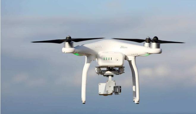 国网安康供电公司:无人机培训助力运检智能化,更好...