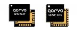 Qorvo推出两款新的高性能X频段前端模块