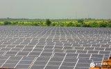 印度太阳能市场火爆,项目招标12个缔约方