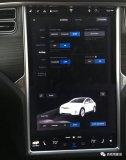 如何打造出全新的自动驾驶体验?