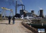 津巴布韦最大电力项目正式开始建设,由中国企业承建