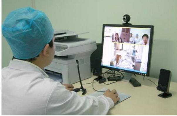 互联网医疗市场顽疾难除,微医该何去何从?