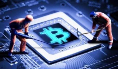安全大事件:数十万网吧电脑被控制挖矿 一加提供3年安全补丁更新
