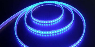 因材料成本因素,美国LED灯泡价格大幅度上涨
