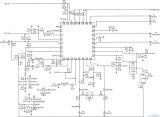 RF2948B收发器的应用电路和技术特点