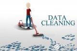 想要从事数据科学,5种类型项目需要掌握