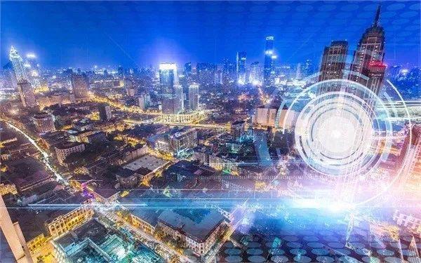 安防行业发展情况与趋势分析及四大发展方向与三大投资热点详细概述