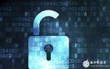 信息隐私重要吗? 加密技术值得关注的的三条理由