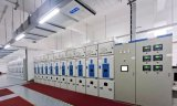 高低压配电柜安装规范和使用后检查保养的详细资料概述