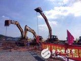 华能集团将推进华能瑞金电厂二期项目建设