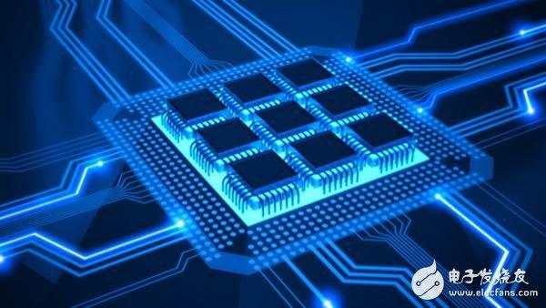 FPGA简单门电路怎么实现?