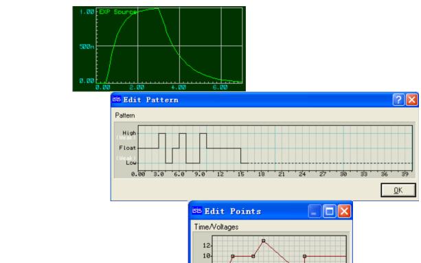 Proteus软件仿真方式使用入门的详细中文资料概述