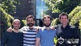 Google推出最新交互式VR短片《Piggy》