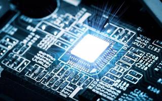 5年超20亿美元 美国启动重振芯片产业计划