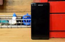拆解三星 Galaxy Note7的视频