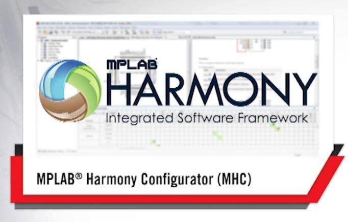 怎么样进行MPLAB® Harmony配置器应用程序移植?