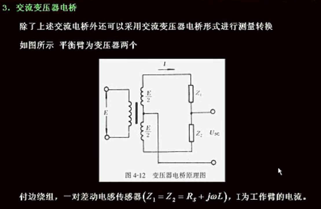 介绍传感器与检测技术应用(18)