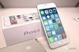 苹果在出货量方面面临的压力,低价iPhone或获...