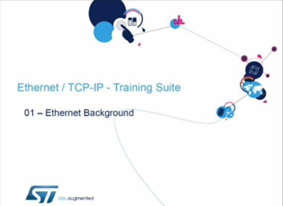 以太网基础介绍:MII接口和RMII接口