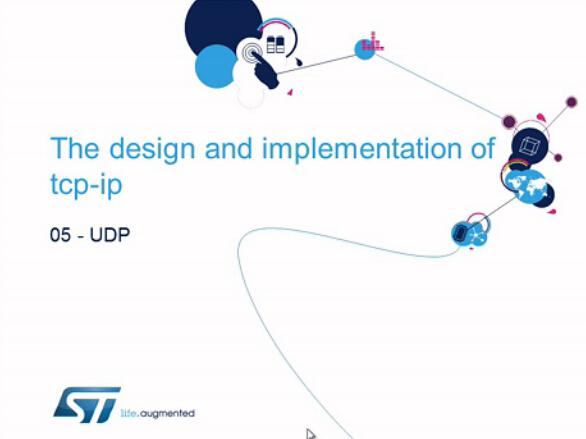 TCP/IP协议详情介绍
