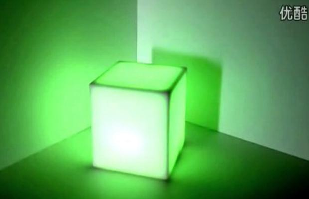 关于LED发光体的设计介绍