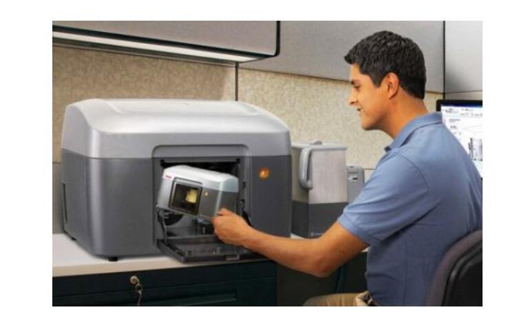 一文解读3D打印技术的应用及发展