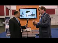 介绍Atmel AVR MCU在单芯片上的Zigbee功能