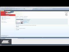 介绍Atmel Studio 6软件框架ASF入...