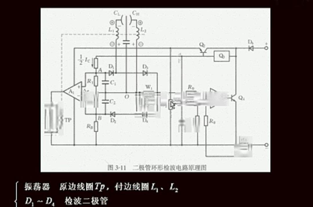 介绍传感器与检测技术特点与应用(14)