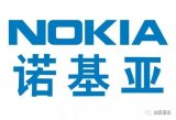 诺基亚见到复苏的曙光,对中国手机可能是威胁