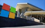 微软放弃智能手表是怎样的选择?