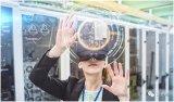 光学设计加速AR和VR头盔应用落地