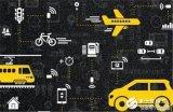 详细解答关于物联网平台的主要功能和平台提供商