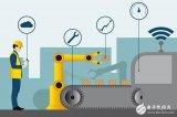 智能制造的七个关键趋势,推动工业4.0时代到来