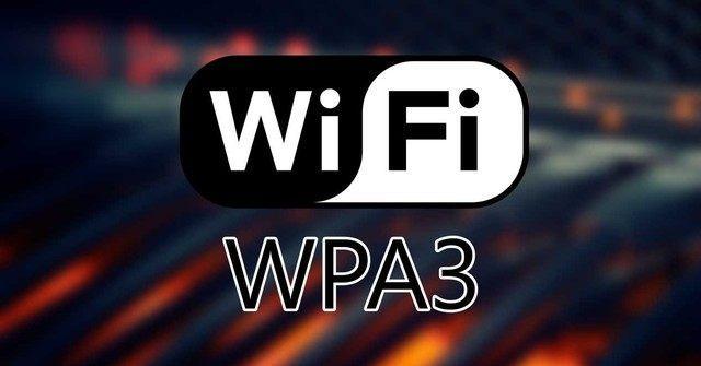 WPA3协议完成,WiFi使用安全得到保障