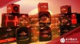 AMD游戏开发者大礼包计划,14颗锐龙+4块显卡...