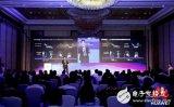 华为熊伟:LTE网络承担起5G时代基础网重任