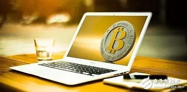 未来区块链技术应用,有望普遍到全国的银行